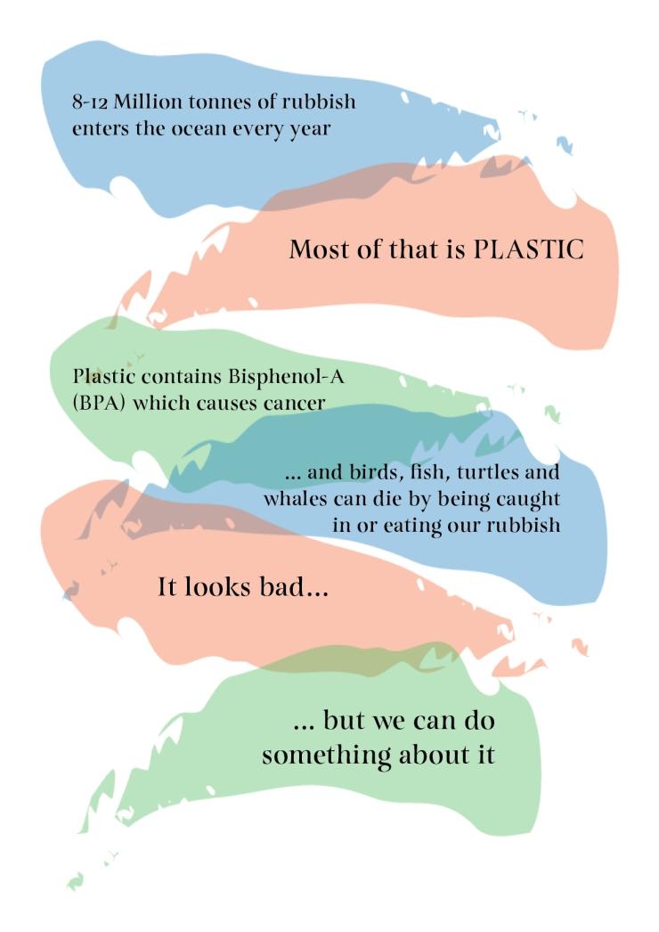 Plastic_infograph